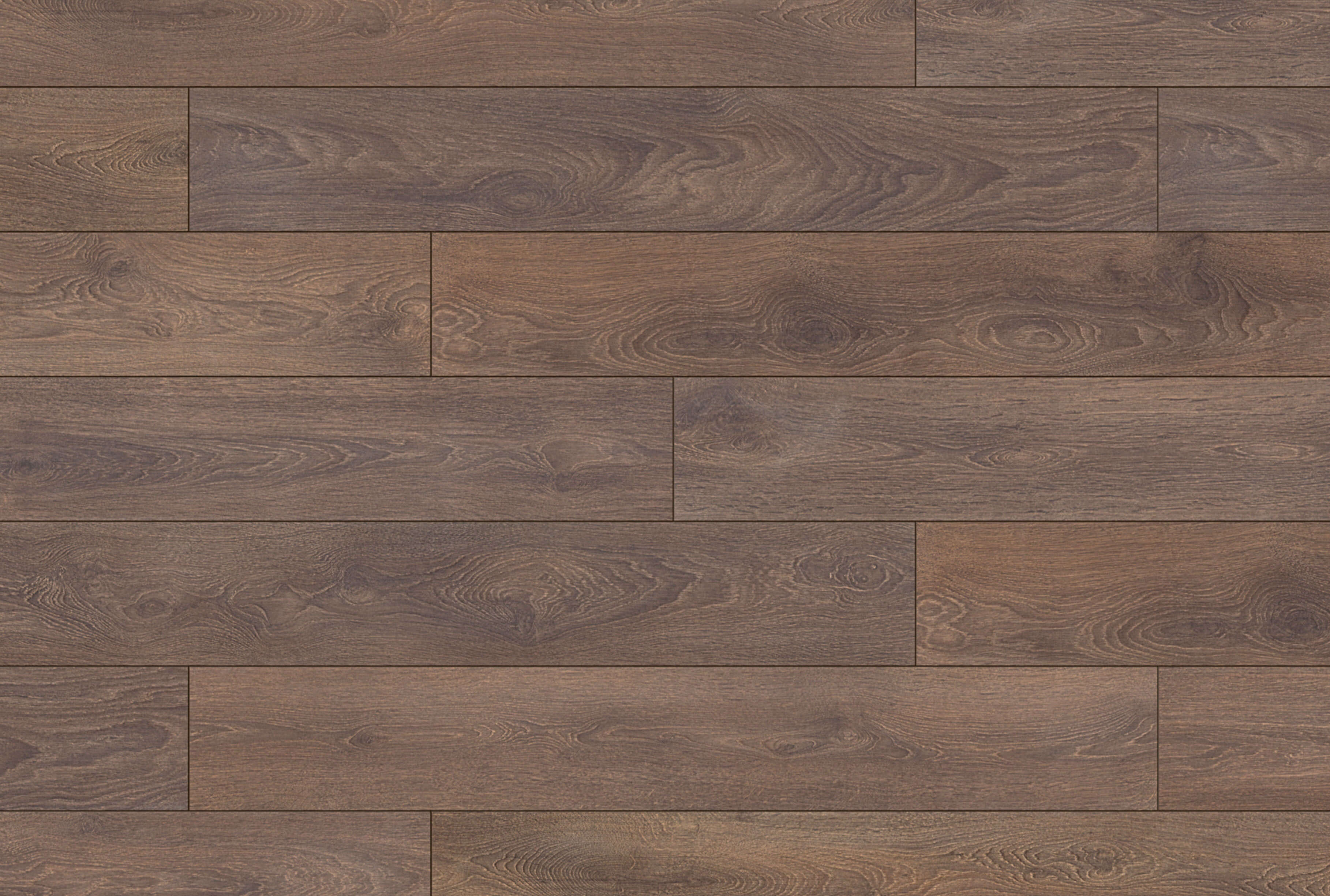 1579 · Hudson Oak<br>Format size: W 192 mm x L 1285 mm<br>Structure: Living Pore, Authentic Embossed