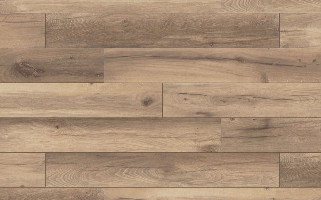 1538 · Toronto OakFormatgröße: B 192 mm x L 1285 mmStruktur: Nature Line