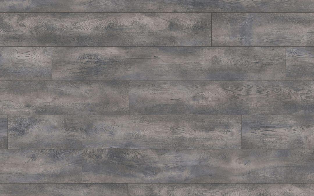 1537 · Vancouver OakFormatgröße: B 192 mm x L 1285 mmStruktur: Rust