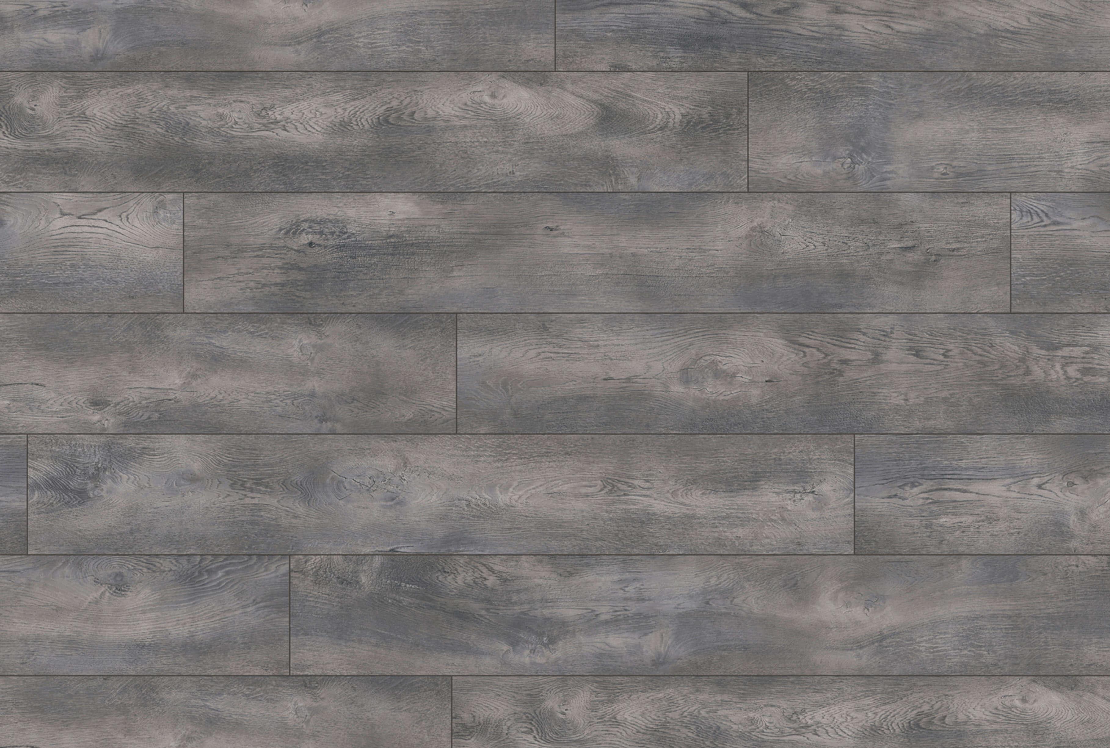 1537 · Vancouver Oak<br>Format size: W 192 mm x L 1285 mm<br>Structure: Rust
