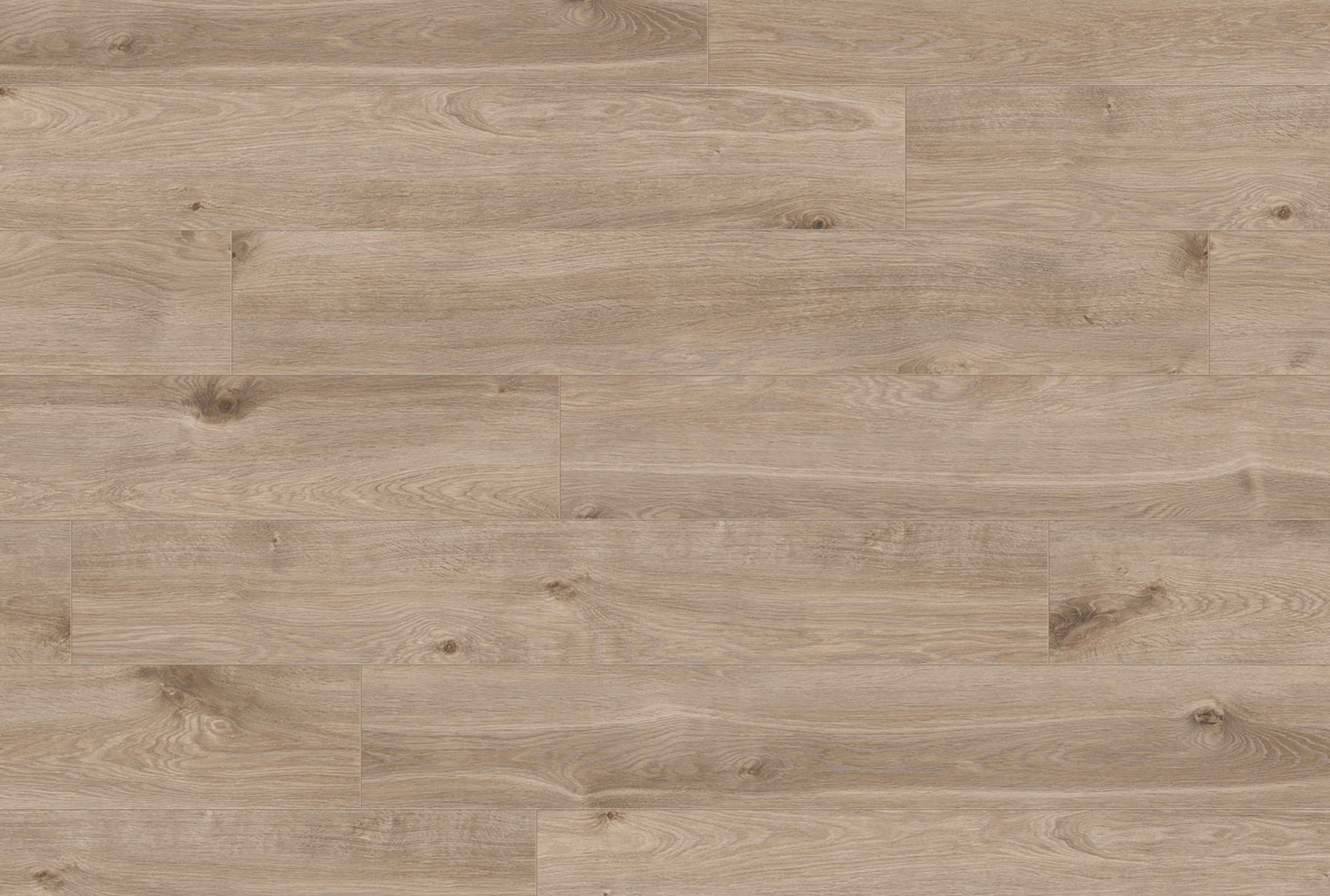 1536 · Michigan Oak<br>Format size: W 192 mm x L 1285 mm<br>Structure: Nature Line