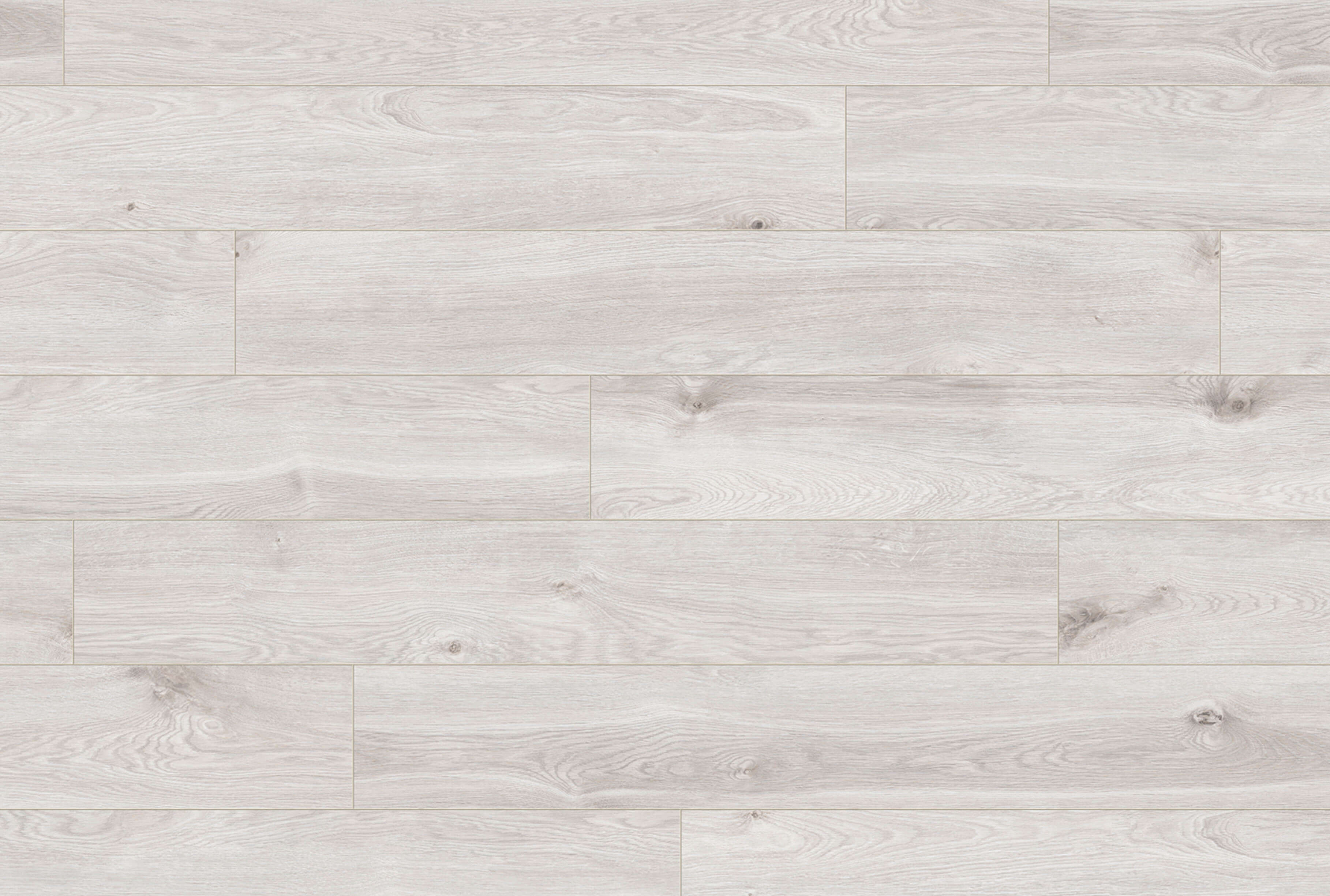 1535 · Indian Oak<br>Format size: W 192 mm x L 1285 mm<br>Structure: Nature Line