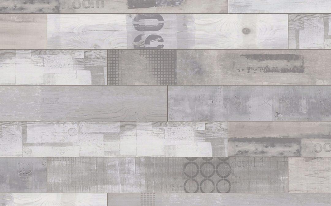1534 · Northern OakFormatgröße: B 192 mm x L 1285 mmStruktur: Nature Line
