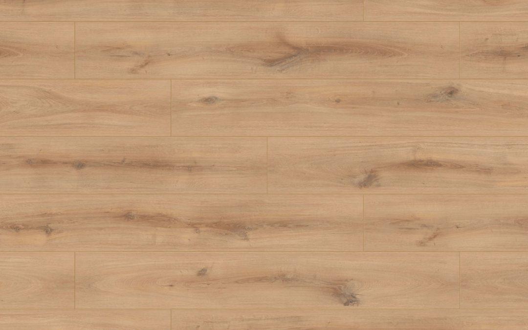 1533 · Ontario OakFormatgröße: B 192 mm x L 1285 mmStruktur: Tidal Oak, Authentic Embossed