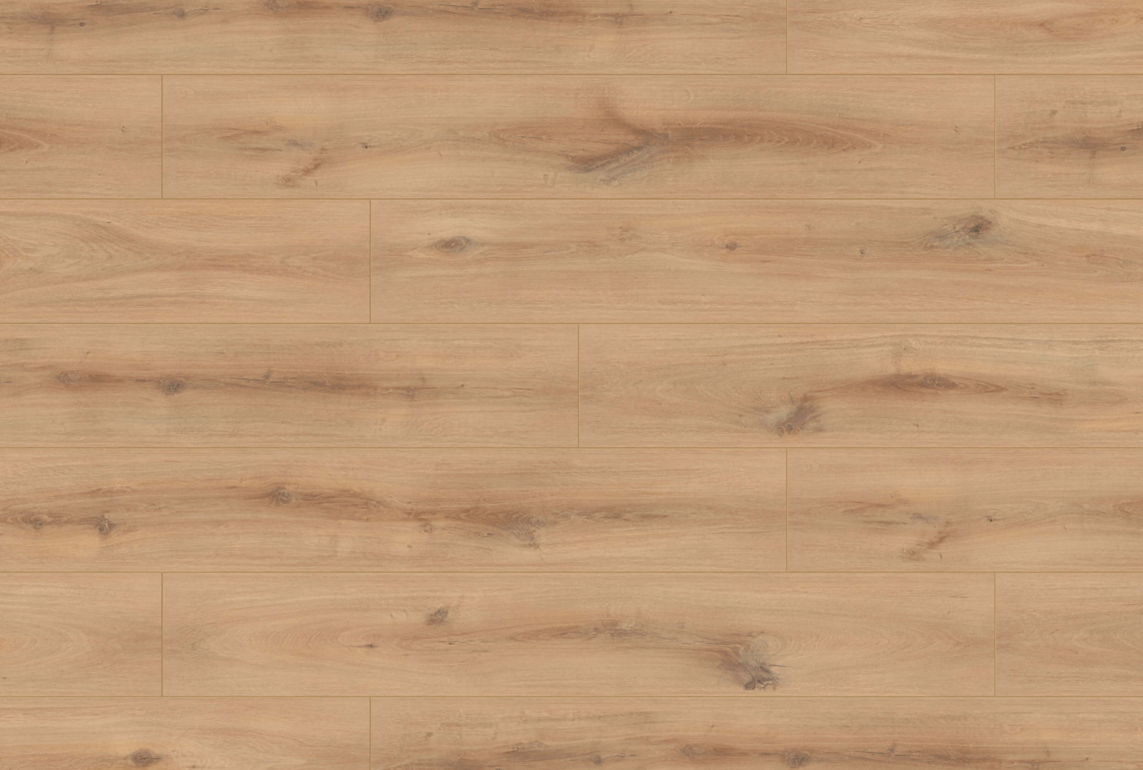 1533 · Ontario Oak<br>Format size: W 192 mm x L 1285 mm<br>Structure: Tidal Oak, Authentic Embossed