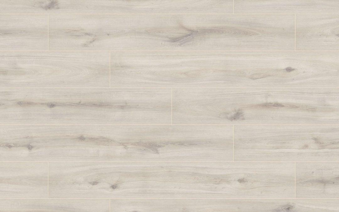 1532 · Atlantic OakFormatgröße: B 192 mm x L 1285 mmStruktur: Tidal Oak, Authentic Embossed