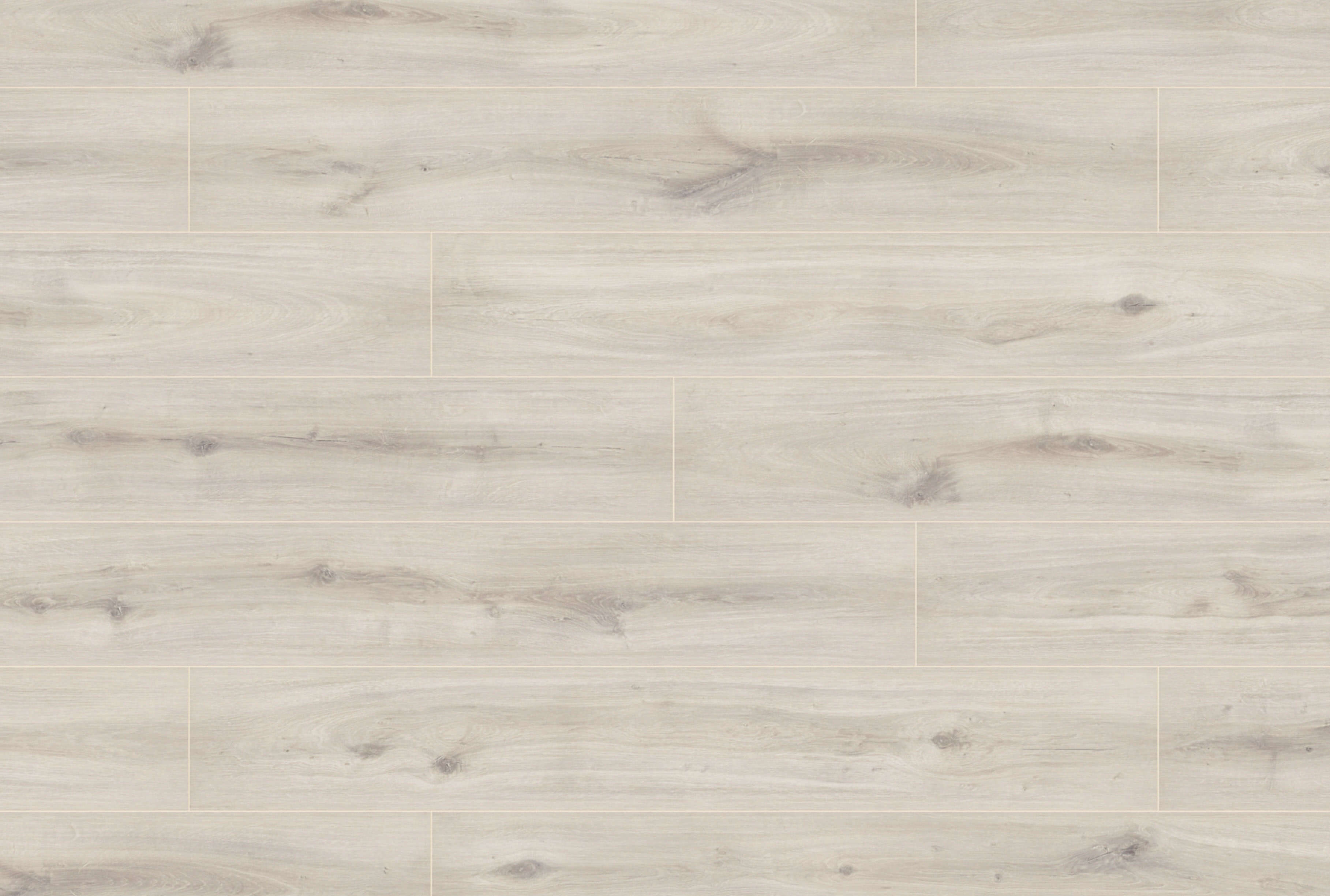 1532 · Atlantic Oak<br>Format size: W 192 mm x L 1285 mm<br>Structure: Tidal Oak, Authentic Embossed