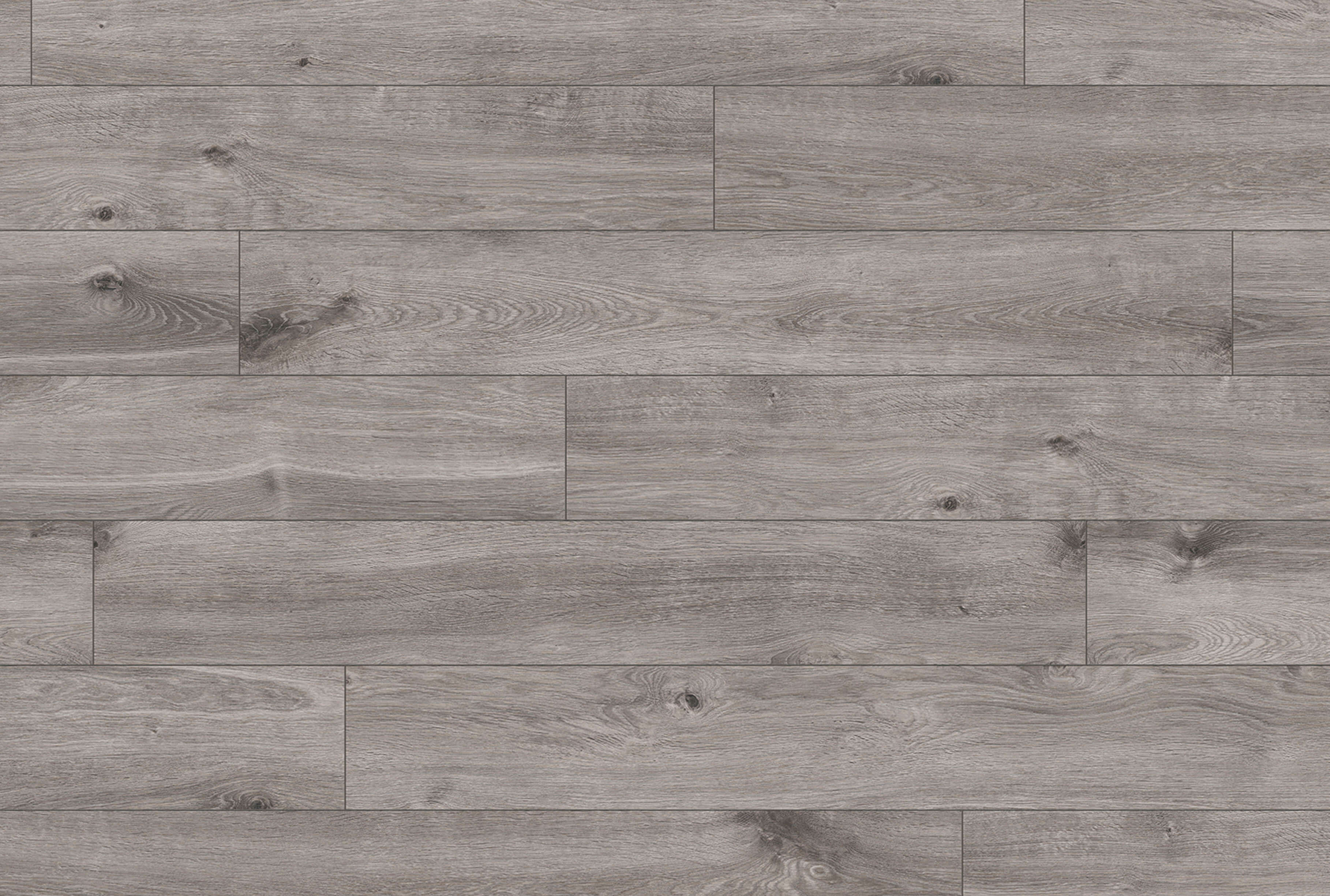 1531 · Baltic Oak<br>Format size: W 192 mm x L 1285 mm<br>Structure: Nature Line