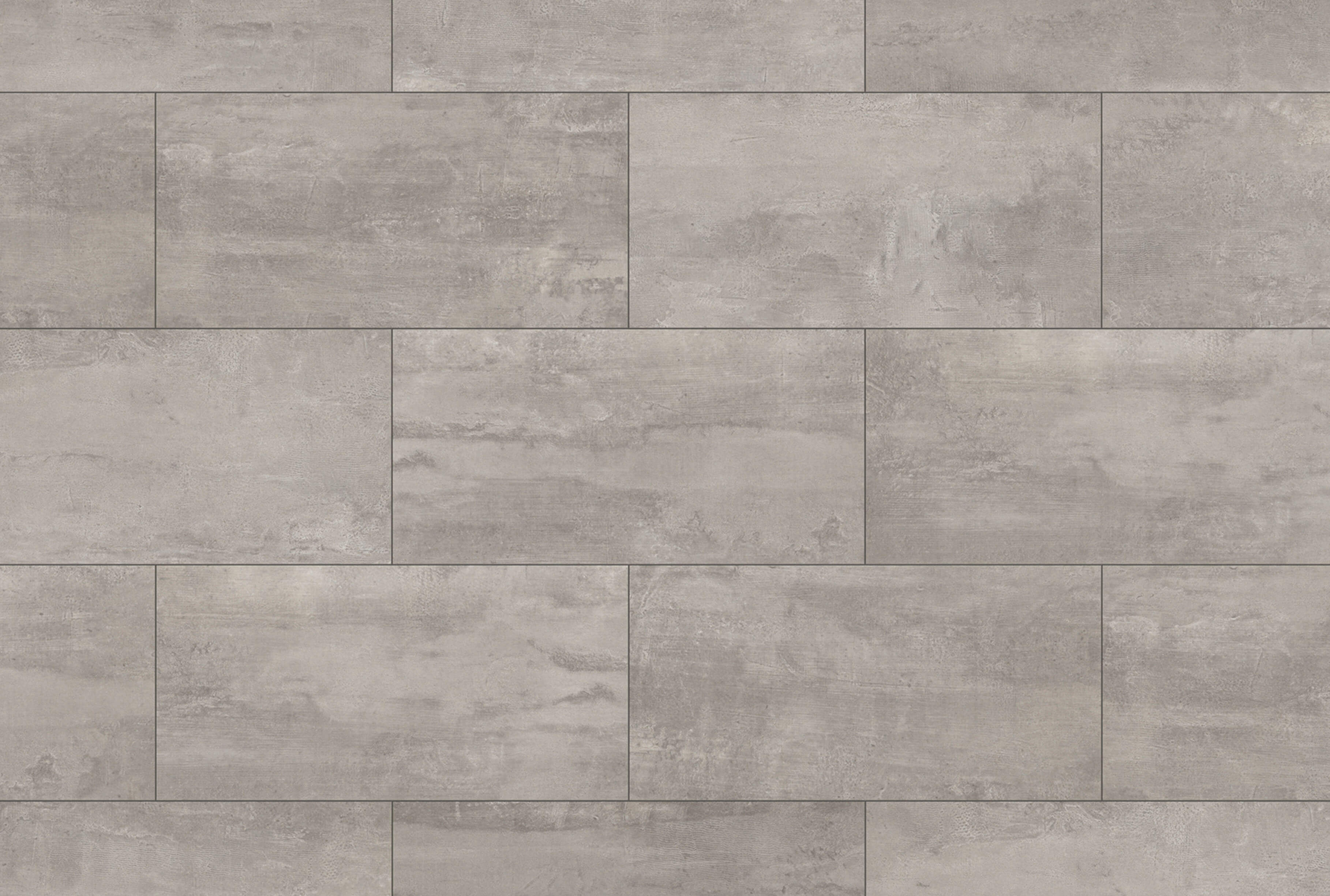 1528 · Submarine Slate<br>Format size: W 327 mm x L 635 mm<br>Structure: Antique Stone