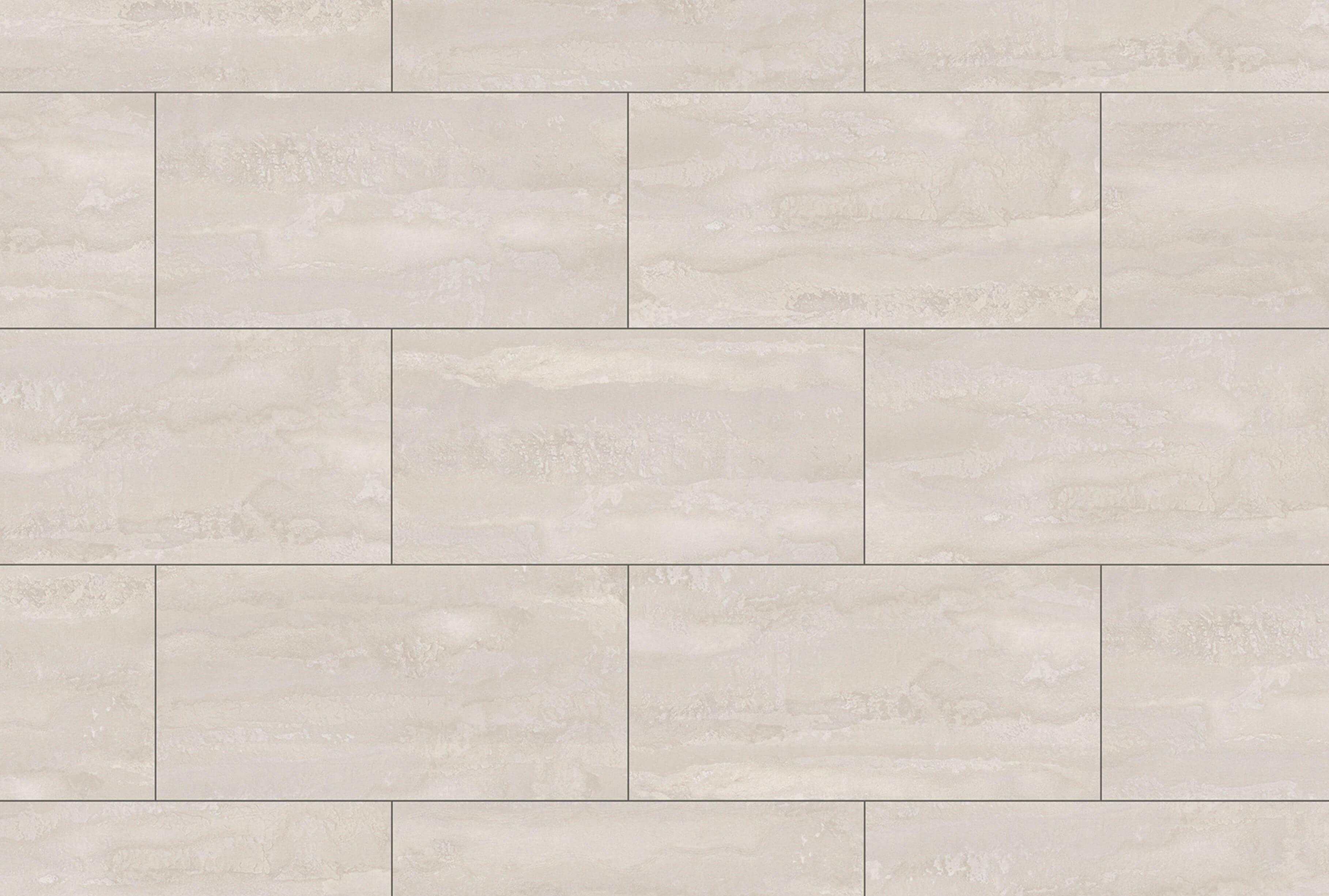1525 · Mississippi Slate<br>Format size: W 327 mm x L 635 mm<br>Struktur: Rust