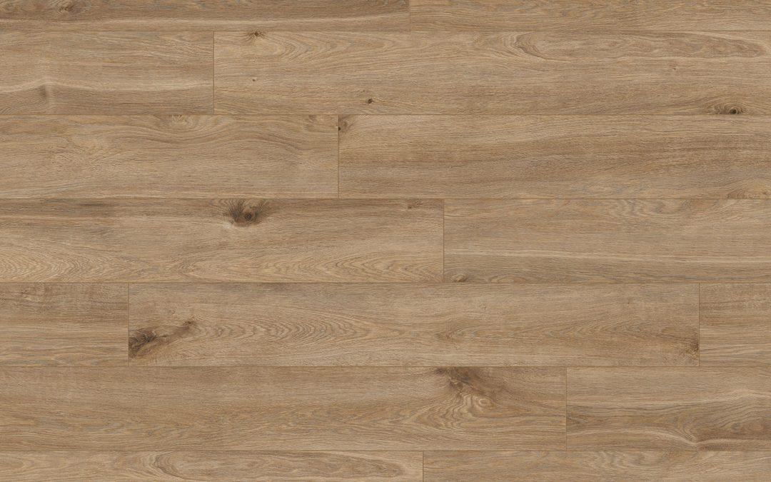 1523 · Montreal OakFormatgröße: B 192 mm x L 1285 mmStruktur: Nature Line
