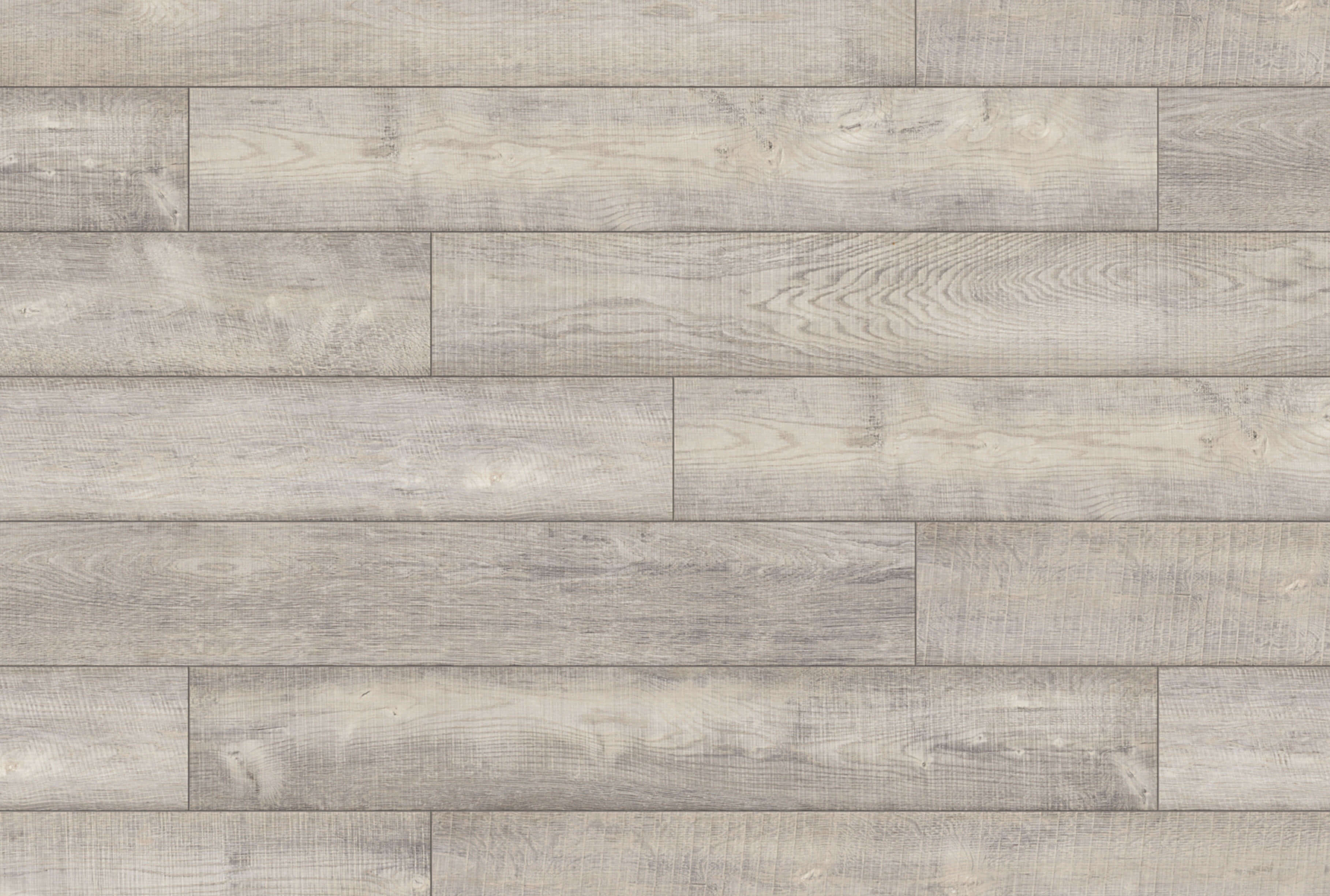 1521 · Caribbean Light Oak<br>Format size: W 192 mm x L 1285 mm<br>Structure: Nature Line
