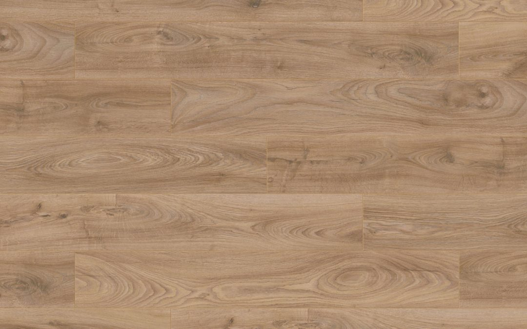 1519 · Victoria OakFormatgröße: B 192 mm x L 1285 mmStruktur: Historic Oak, Authentic Embossed