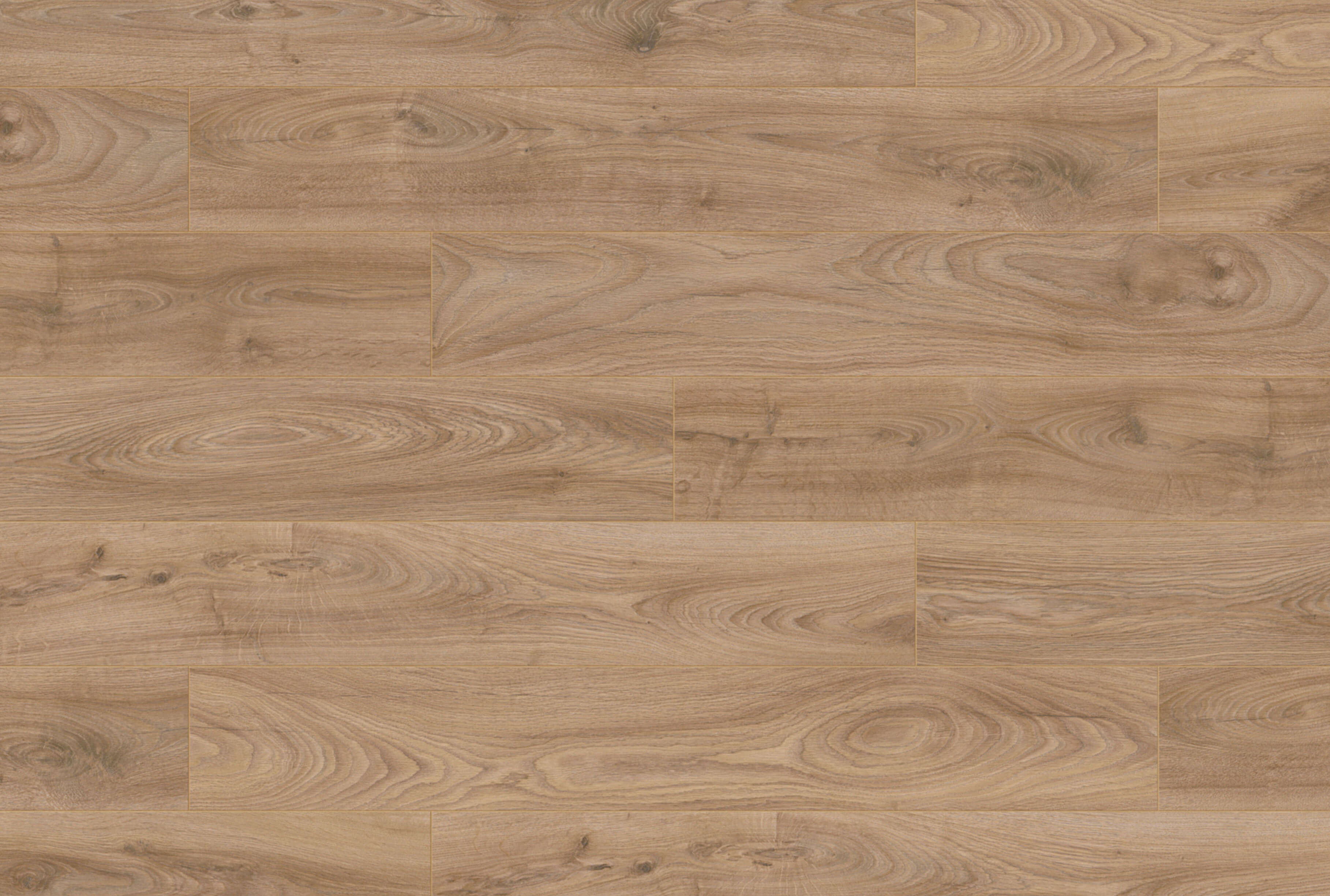 1519 · Victoria Oak<br>Format size: W 192 mm x L 1285 mm<br>Structure: Historic Oak, Authentic Embossed