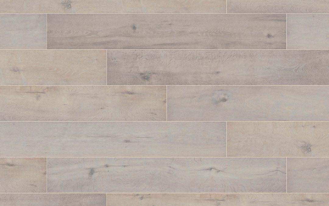 1517 · Pacific OakFormatgröße: B 192 mm x L 1285 mmStruktur: Palace Oak, Authentic Embossed