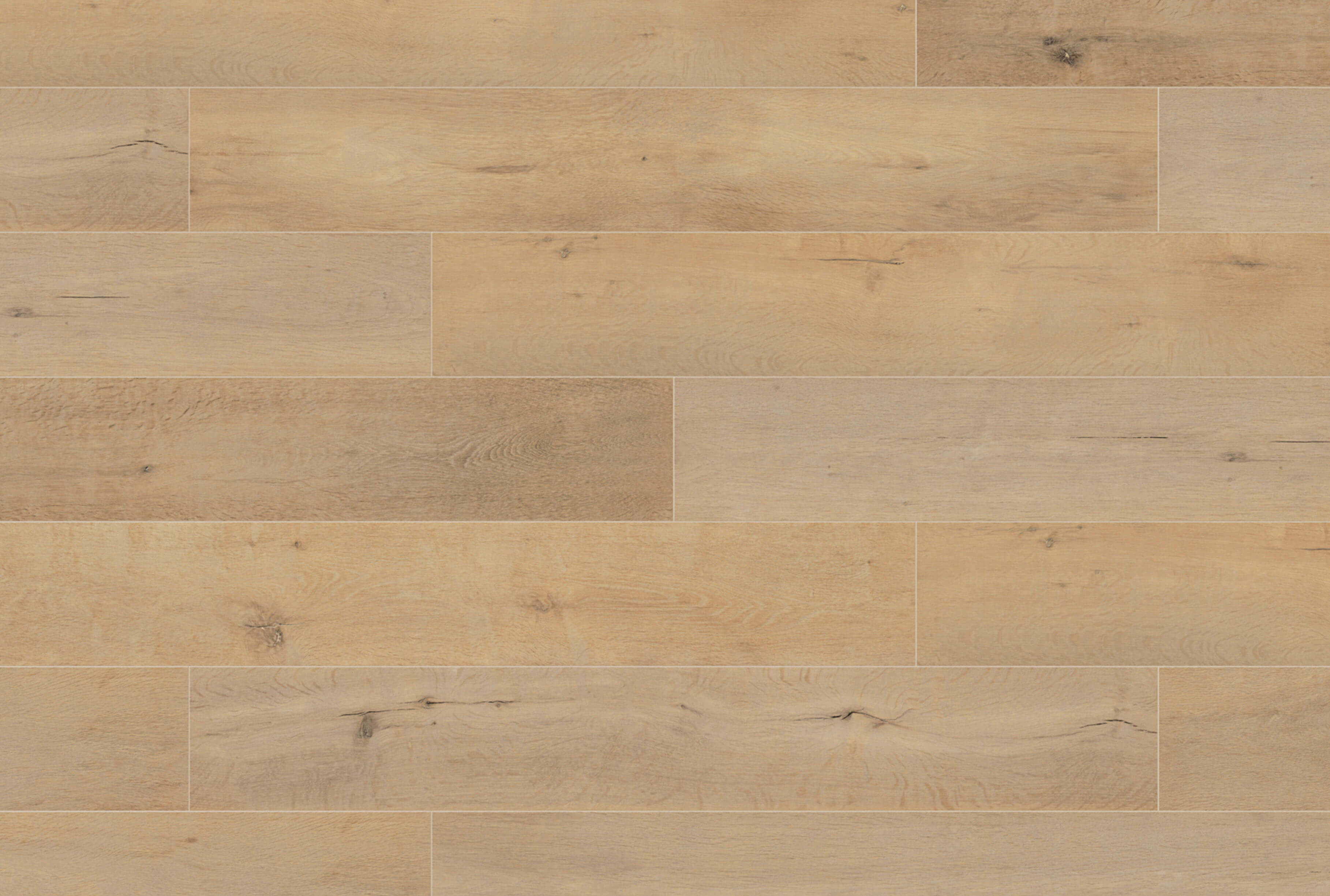1516 · Denver Oak<br>Format size: W 192 mm x L 1285 mm<br>Structure: Palace Oak, Authentic Embossed