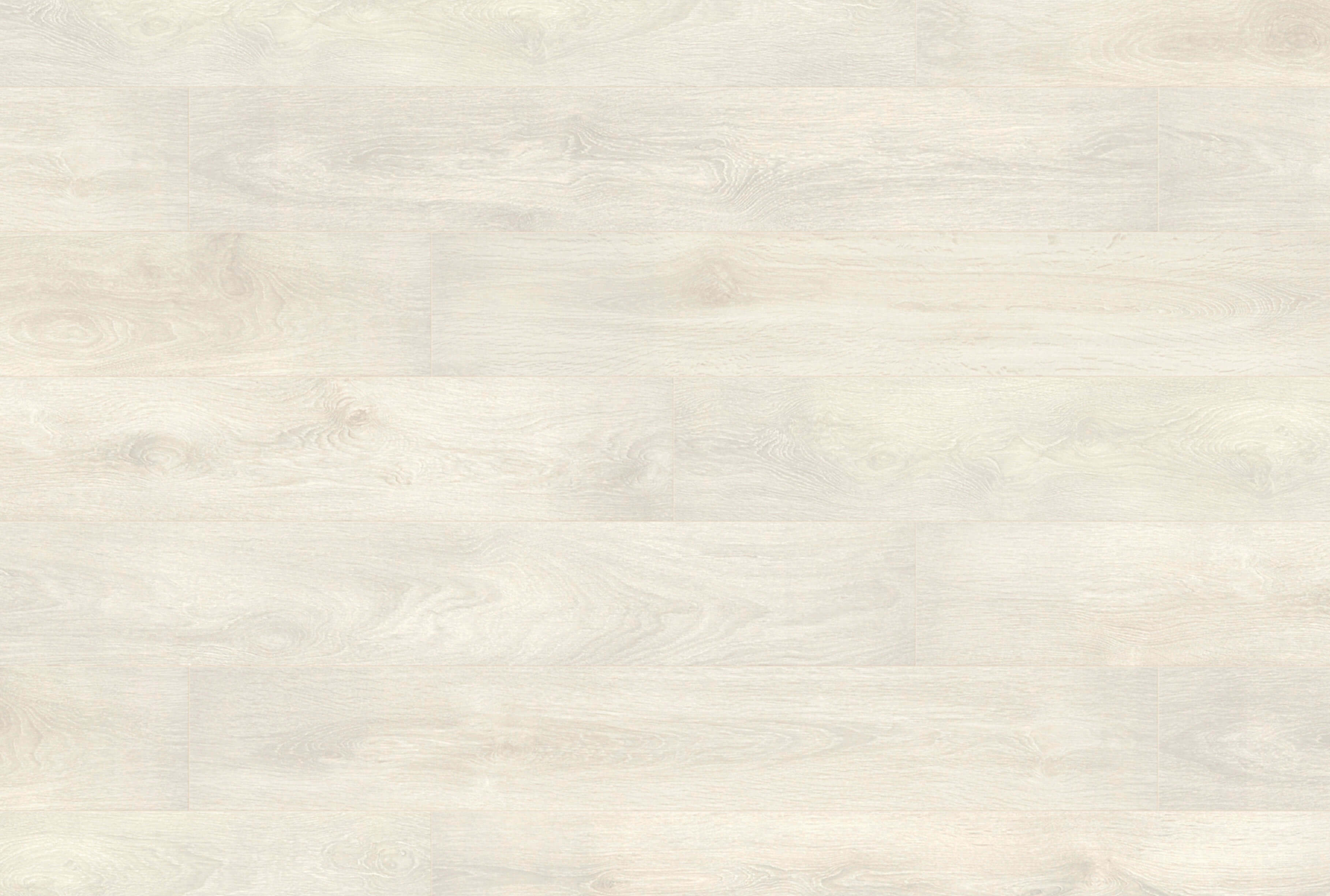 1514 · Arctic Oak<br>Format size: W 192 mm x L 1285 mm<br>Structure: Living Pore,  Authentic Embossed
